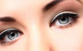 beautiful-eyes-with-makeup_144627-18498