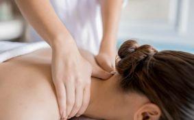 work-masseur_1098-15885